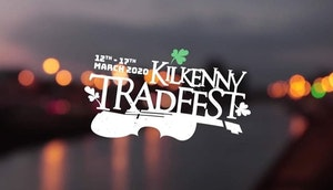 Kilkenny Tradfest 2020 Pembroke Kilkenny Hotel City Centre Accommodation